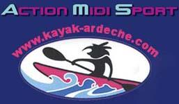 Action midi Sport