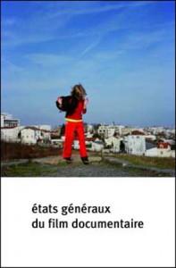 Film documentaire de Lussas